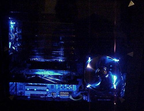 q6600 current rig.jpg