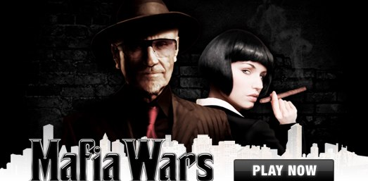 mafia-wars.jpg