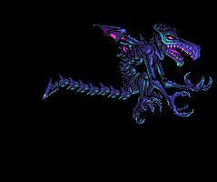 ridley-x.gif