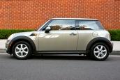 mini-cooper-coupe-2.jpg