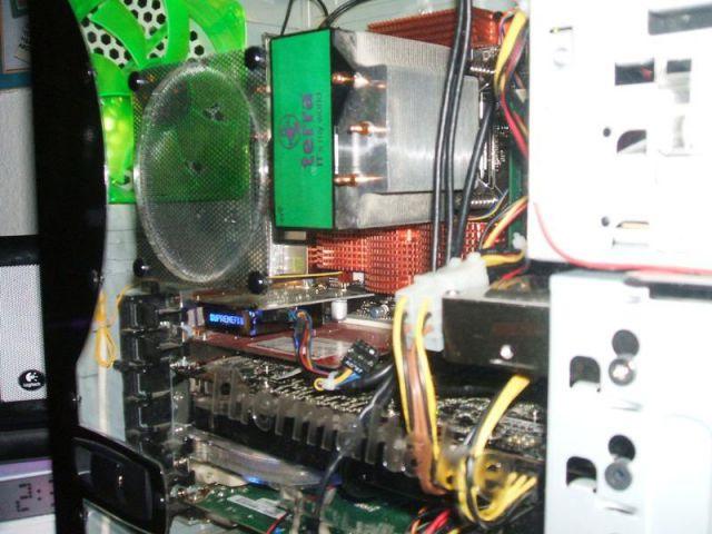 DSCF0779-a.jpg