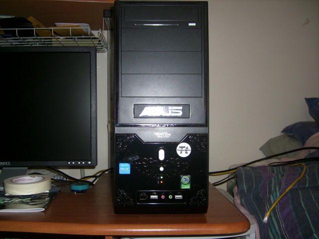black pc 006.JPG