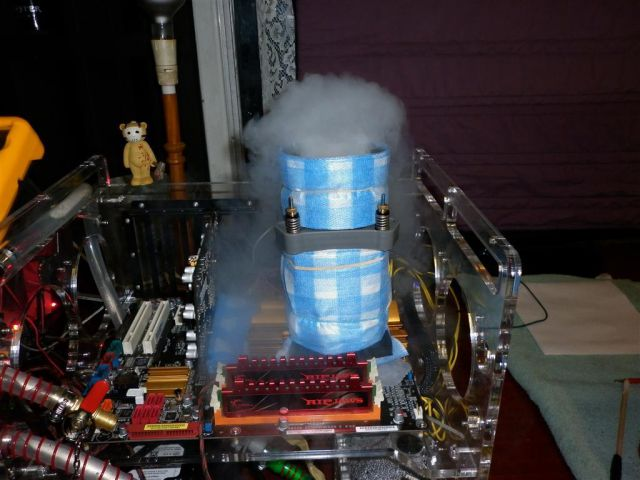 Dry Ice Action 2.JPG