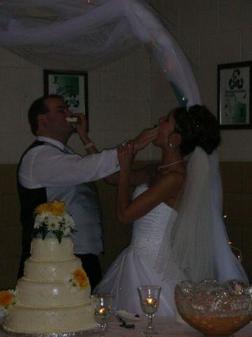 Cake pic 1