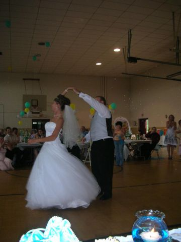 another first dance pic