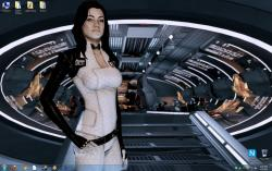 Aeryn1.jpg