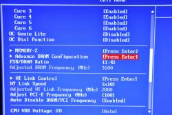 BIOS_RAM_1of2.JPG