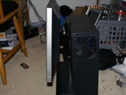 DSC06807_copy.jpg