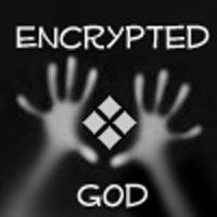 Encrypted_God's Photo