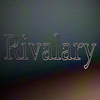 rivalary's Photo