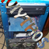 Upgrade from 1055T to FX-8350 - last post by IVIYTH0S
