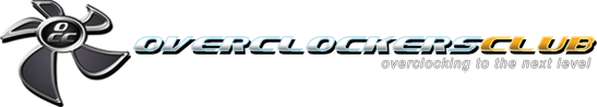 OverclockersClub Forums
