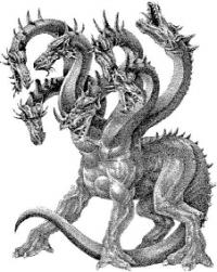 MedievalNerd's Photo