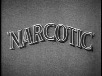 Narcotic's Photo